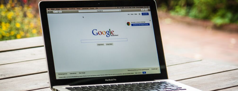 How to Use Google Ads Vouchers to Get More Business